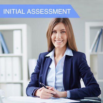 initial-assessment