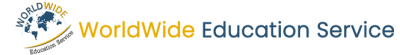 wwes-logo