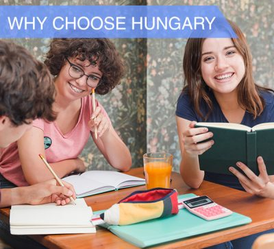 study-hungry