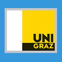 unigraz-Austria