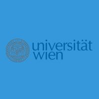uniwien-Austria